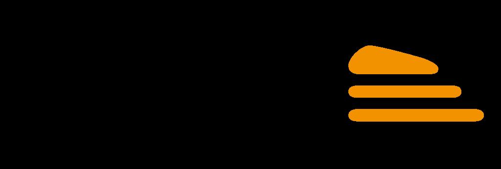tente de toit Nomad'up le logo